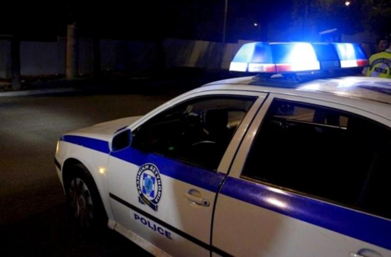 Αδιανόητο: Οπαδική επίθεση στην Ανατολική Θεσσαλονίκη παρά την καραντίνα!