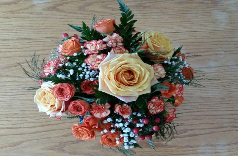 Ποιοι γιορτάζουν σήμερα, Παρασκευή 10 Απριλίου σύμφωνα με το εορτολόγιο!