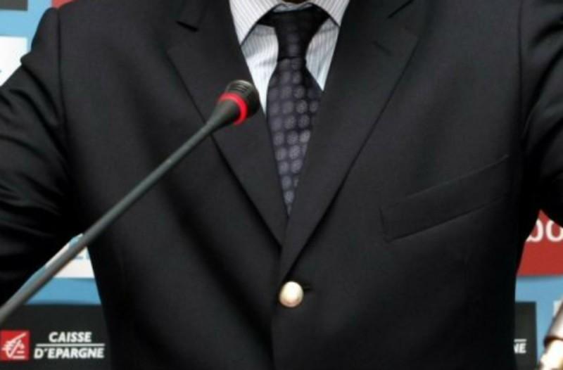 Σοκ: Πέθανε από κορωνοϊό πρώην πρόεδρος ομάδας (photo)