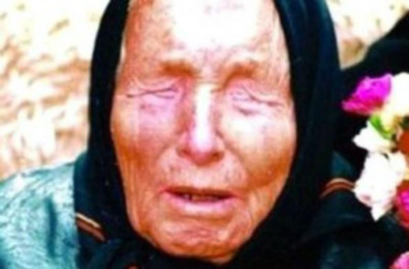 «Το 2020 θα…»: Σοκάρει η προφητεία της τυφλής γερόντισσας - Ποιές είναι οι τραγωδίες που έχει αποκαλύψει και τι έρχεται