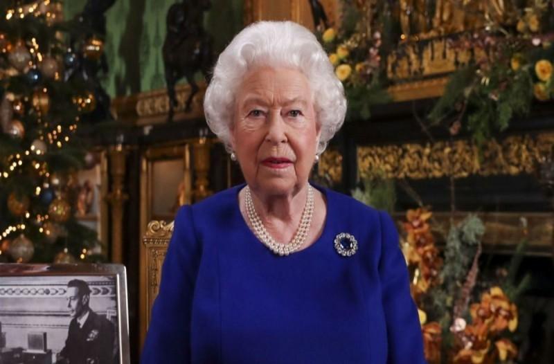 «Ταρακουνήθηκε» το Buckingham με το διάγγελμα της Βασίλισσας Ελισάβετ: «Αυτό το Πάσχα…»