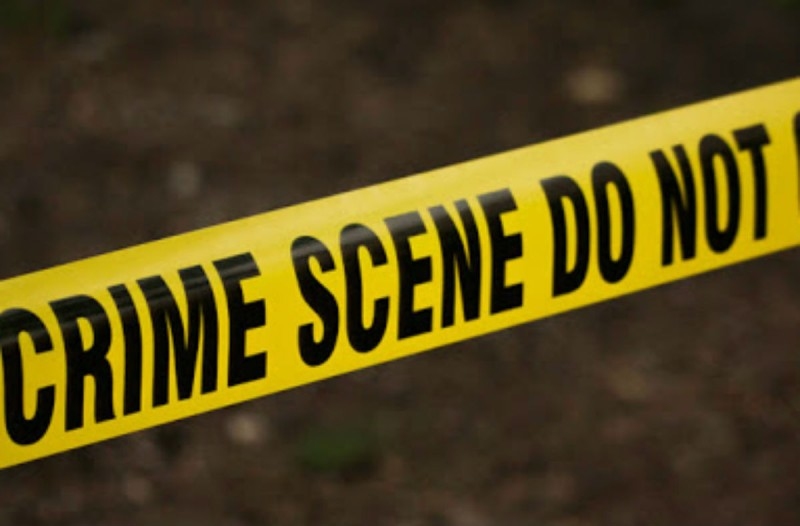 Φρίκη: 6χρονη ξυλοκοπήθηκε μέχρι θανάτου από τον πατέρα της
