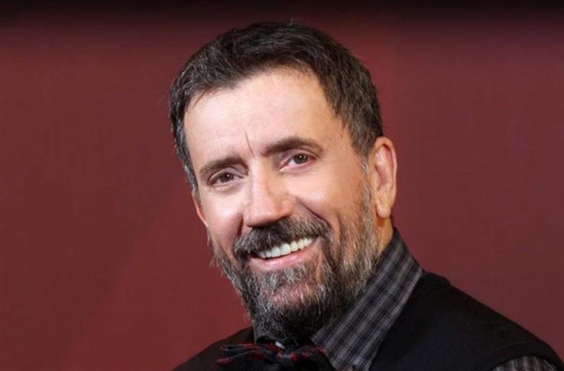 Ο Σπύρος Παπαδόπουλος και ο καρκίνος στο νεφρό – Τα σημάδια που αναλύει ειδικός