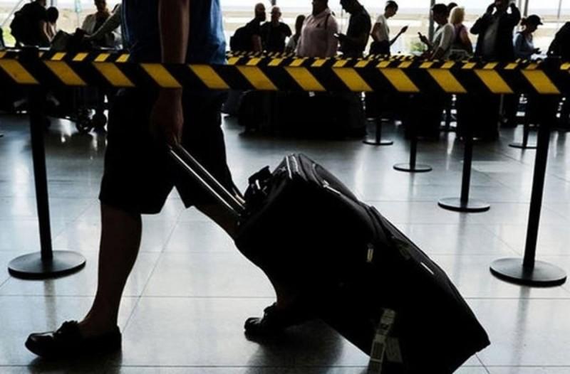 Ακυρώσεις κρατήσεων λόγω κορωνοϊού: Πως αποζημιώνονται οι ταξιδιώτες;