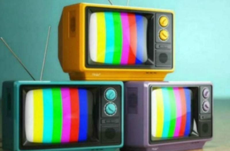 Τηλεθέαση 03/04: Ποια προγράμματα