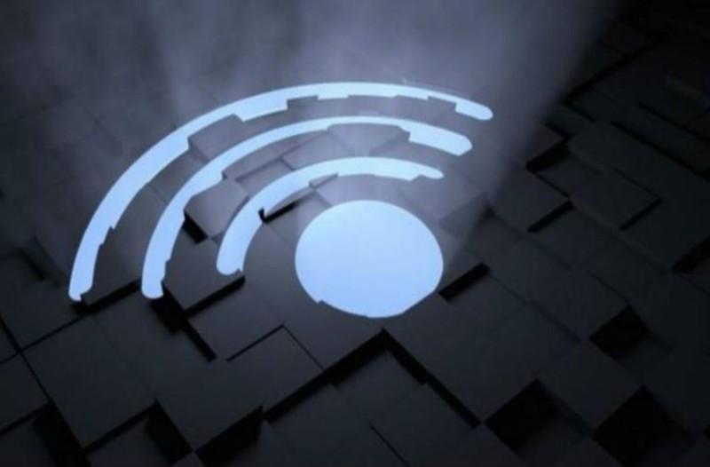 Προσοχή στα ανοικτά Wifi - Έτσι πέφτετε θύματα