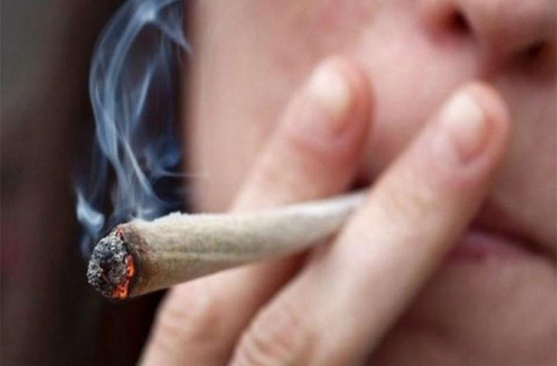 Κορωνοϊός: 15χρονοι έστειλαν μήνυμα για σωματική άσκηση και βρέθηκαν στο βουνό να καπνίζουν χόρτο
