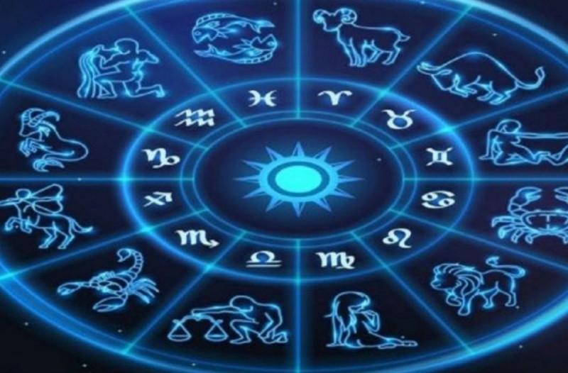 Ζώδια: Τι λένε τα άστρα για σήμερα, Πέμπτη 2 Απριλίου