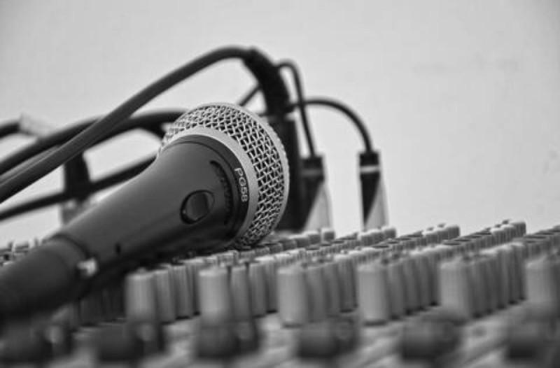Θρήνος στο χώρο της μουσικής: Πέθανε διάσημος τραγουδιστής