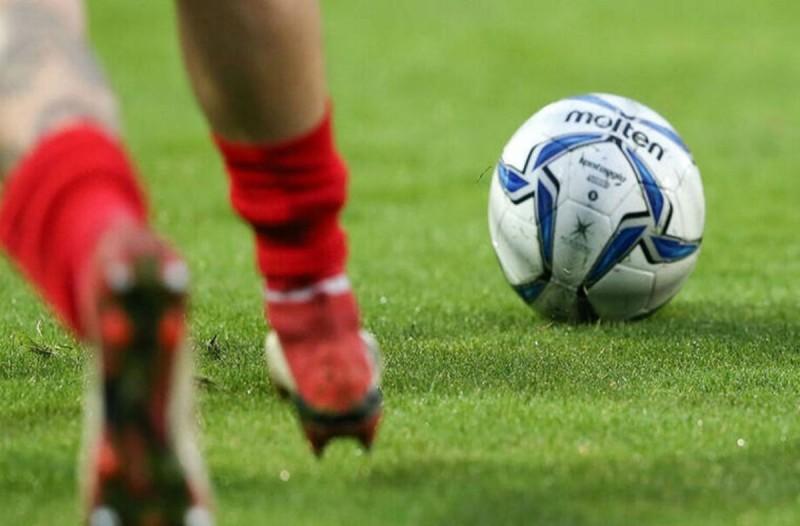 Θετικός στον κορωνοϊό διάσημος ποδοσφαιριστής