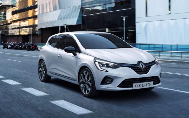 Κινδυνεύει με αφανισμό η Renault