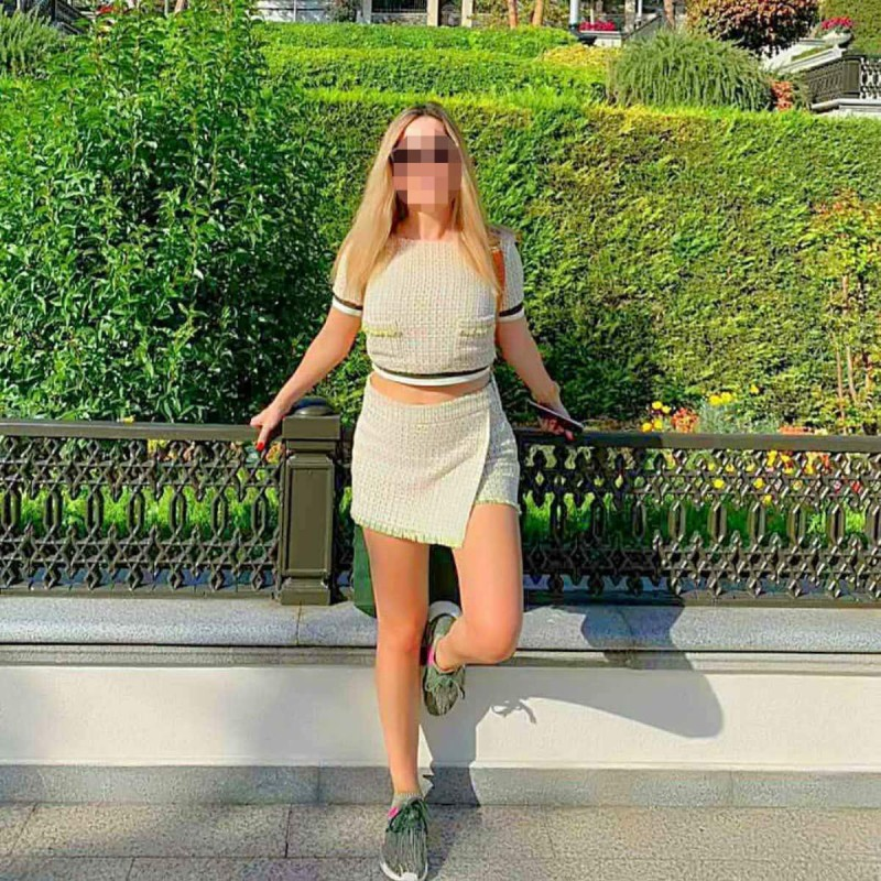 αποκαλύψεις για την 34χρονη Ιωάννα