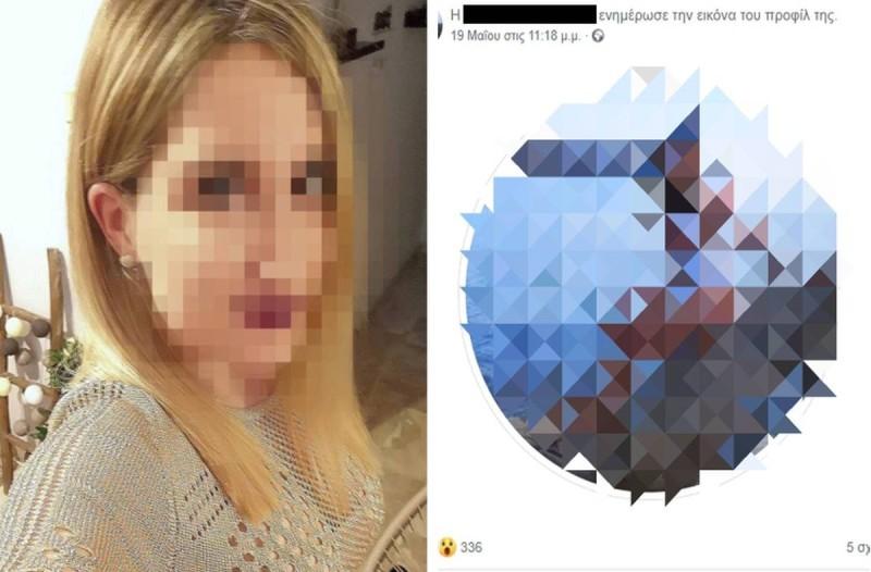 Κατέστρεψαν μια καλλονή: Η τελευταία φωτογραφία που πόσταρε η 34χρονη λίγο πριν δεχτεί την επίθεση! Μια κούκλα