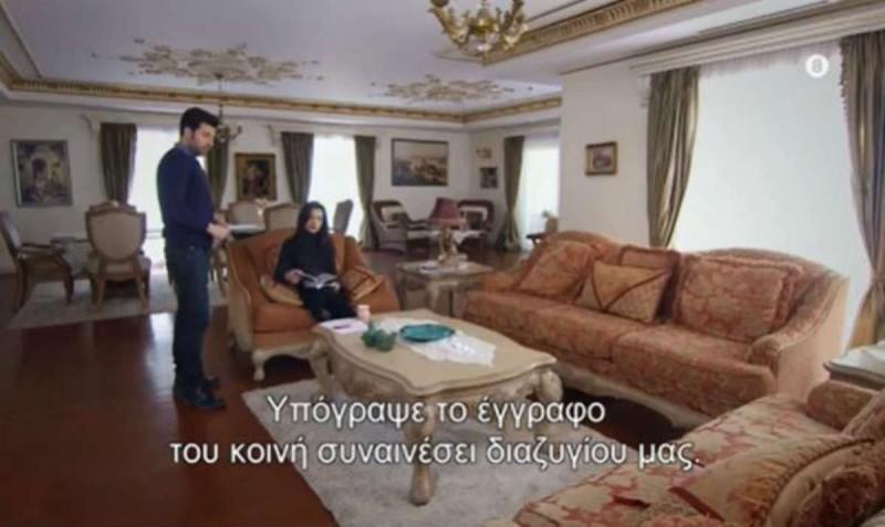 Elif νέο επεισόδιο