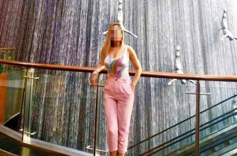 Εξέλιξη σοκ με την 34χρονη: Ο δικηγόρος της διαψεύδει πως...