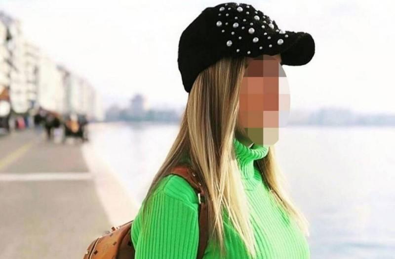 34χρονη: Νέα στοιχεία