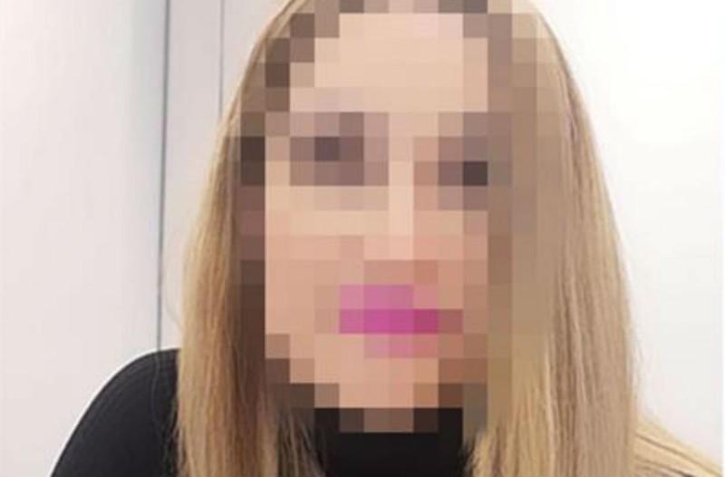 Ραγδαίες εξελίξεις στην υπόθεση της 34χρονης: «Αγγίζει» την μαυροφορεμένη δράστρια η Αστυνομία