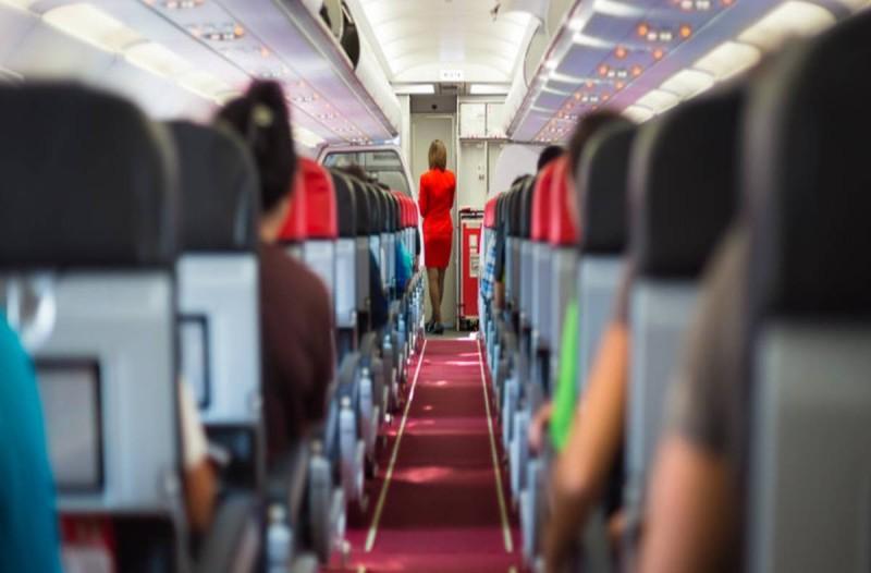 Άρση μέτρων: Ραγδαίες αλλαγές στον τουρισμό - Ταξίδια με αεροπλάνα και πλοία με μίσους επιβάτες
