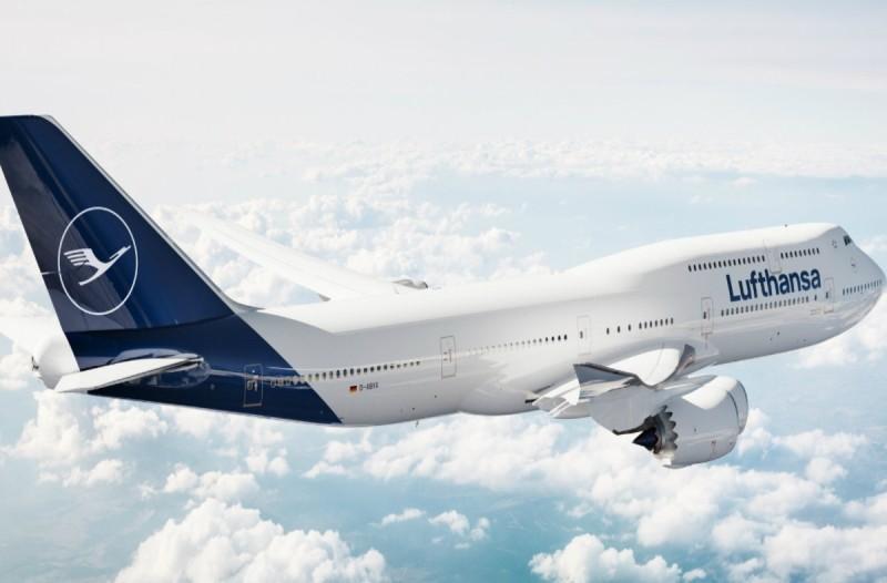 Lufthansa: Η ανατρεπτική απόφαση που αλλάζει τα δεδομένα