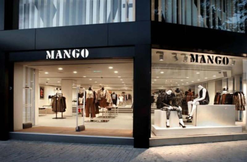 Mango: Αγοράστε το ιδανικό τζιν για το καλοκαίρι σε σούπερ τιμή - Κοστίζει 19,99 ευρώ