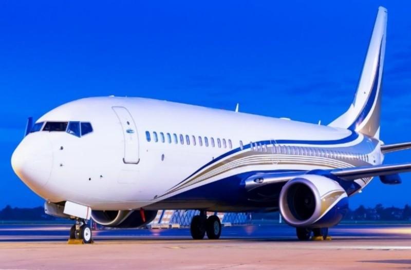 Καθηλωμένα στο έδαφος 1.700 αεροσκάφη - Από Lufthansa, Air France μέχρι και British Airways