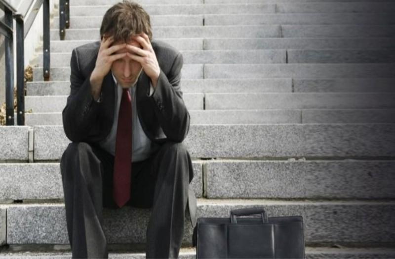 Ανατροπή: Νέα εγκύκλιος για τις απολύσεις και την προστασία των εργαζομένων