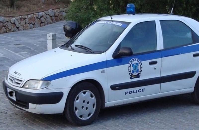 Αδιανόητη εξέλιξη στο έγκλημα της Αρτέμιδας: Τον σκότωσε για 130 ευρώ