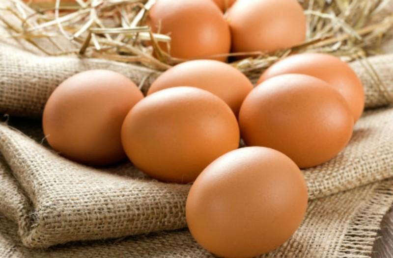 Έτσι θα καταλάβετε ότι είναι χαλασμένο το αυγό - Που βρίσκεται το «μυστικό»