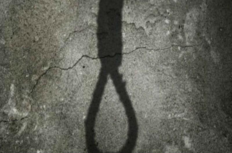 Αυτοκτόνησε 29χρονος - Τραγωδία στη Σπάρτη