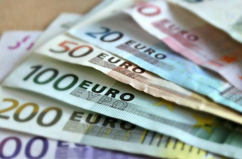 Επίδομα 534 ευρώ: Επέκταση για Ιούνιο και Ιούλιο