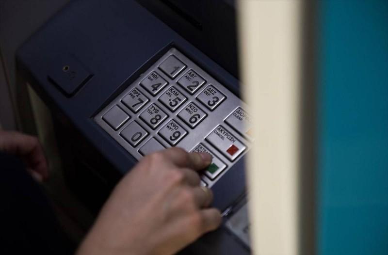Συναγερμός για ΑΤΜ και PIN: 20+ τρόποι που μπορούν να σας κλέψουν