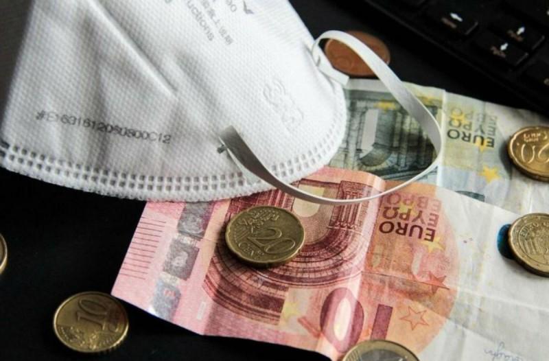 Αποζημίωση ειδικού σκοπού - Ποιοι θα δουν έως και 432€ στο λογαριασμό τους και πότε