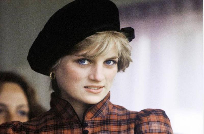 Πριγκίπισσα Νταϊάνα: Το παιδί της που σκότωσε η Ελισάβετ! Το μυστικό