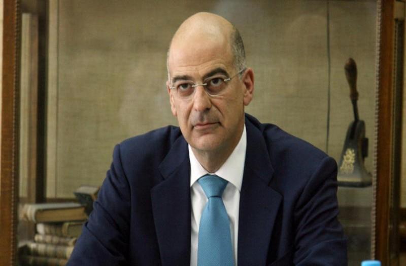 Άμεση αντίδραση του Υπουργείου Εξωτερικών προς την Τουρκία: «Δεν έχετε κανένα δικαίωμα...»