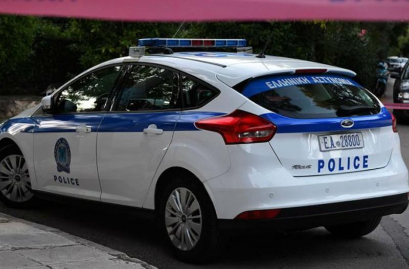 Άγριο έγκλημα στην Αρτέμιδα - Δολοφόνησαν 65χρονο άνδρα