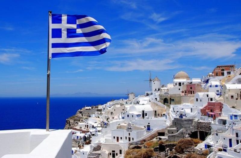 Οριστικό: Από 1η Ιουλίου οι απευθείας πτήσεις εξωτερικού - 15 Ιουνίου ανοίγουν τα ξενοδοχεία