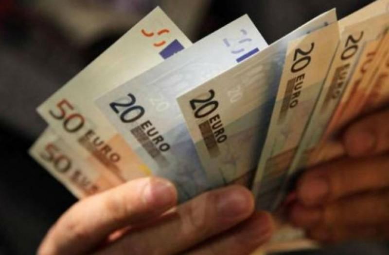 Νέο έκτακτο επίδομα 800 ευρώ - Ποιους αφορά