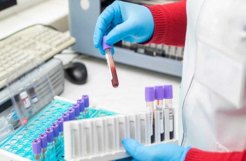 Ραγδαίες εξελίξεις: Ο ΠΟΥ σταματά το φάρμακο του κορωνοϊού