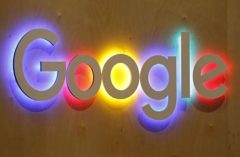 H Google φέρνει μια αλλαγή που θα σου λύσει τα χέρια