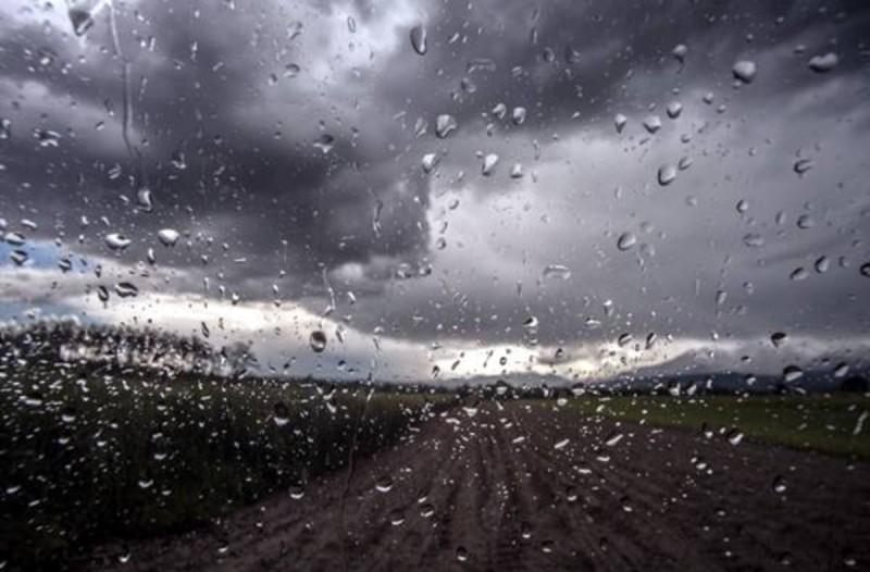 Καιρός: Άστατος και την Παρασκευή (22/5) - Πού θα σημειωθούν βροχές και καταιγίδες