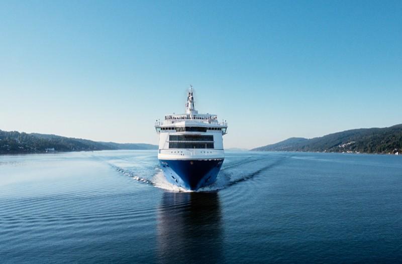 Έκτακτη ανακοίνωση: Αλλάζουν τα ταξίδια με πλοίο λόγω κορωνοϊού το καλοκαίρι