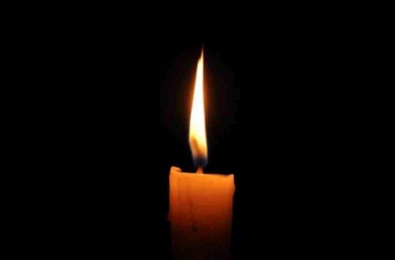 Θλίψη: Πέθανε αγαπημένος κωμικός ηθοποιός