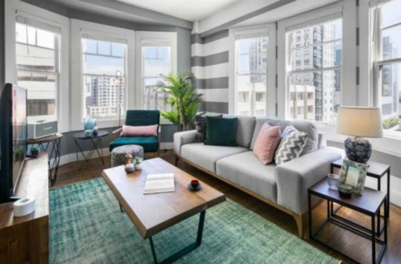 Ξέμεινες από κατάλυμα; Οι κορυφαίες εταιρίες ενοικιάσεων αναλαμβάνουν να σου βρουν διαμέρισμα στο λεπτό!