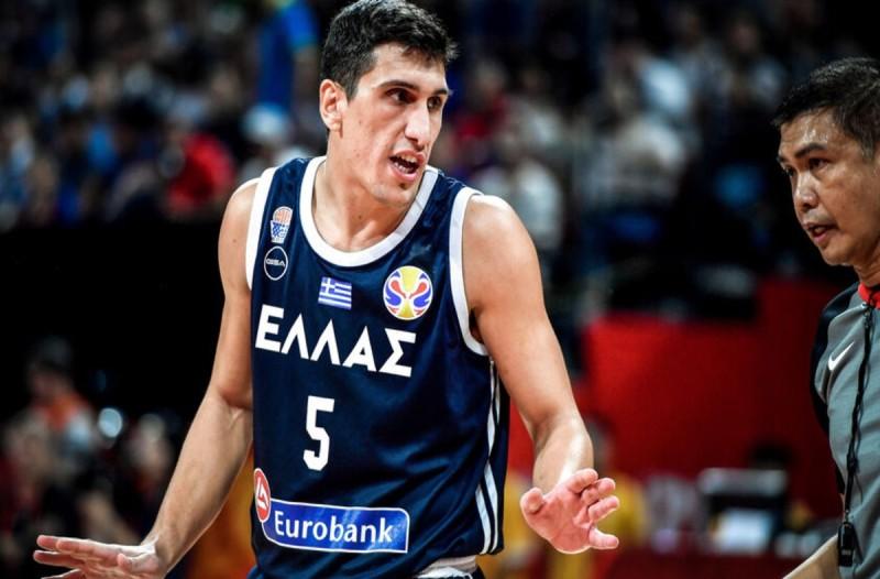 Ολυμπιακός: Στο 30% το «ψαλίδι» λόγω κορωνοϊού και με Λαρεντζάκη στις προπονήσεις