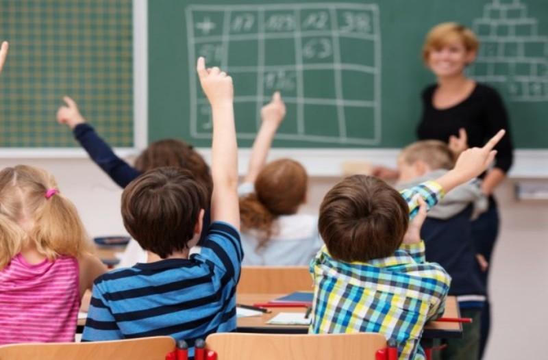 Κορωνοϊός: Αυτοί είναι οι κανόνες υγιεινής για μαθητές και γονείς