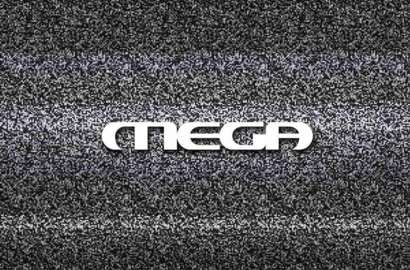 Μαζικές αποχωρήσεις από το Mega