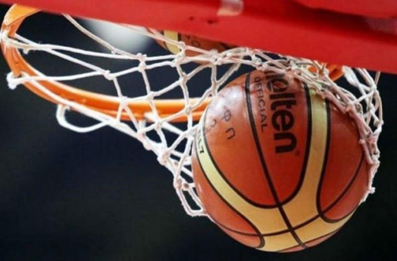 Θετικός στον κορωνοϊό θρύλος του μπάσκετ