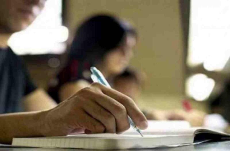 Πανελλαδικές 2020: Δείτε αναλυτικά το πρόγραμμα όλων των εξετάσεων