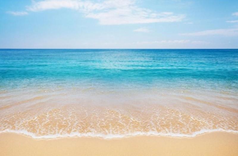 Κορωνοϊός: Έτσι θα είναι οι οργανωμένες παραλίες το καλοκαίρι