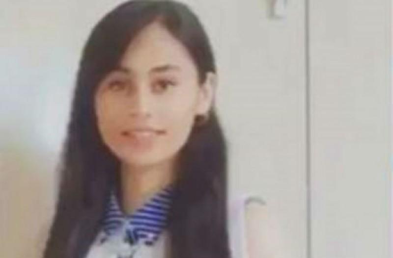Πατέρας αποκεφάλισε με δρεπάνι την 14χρονη κόρη του